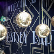 themafeest great gatsby